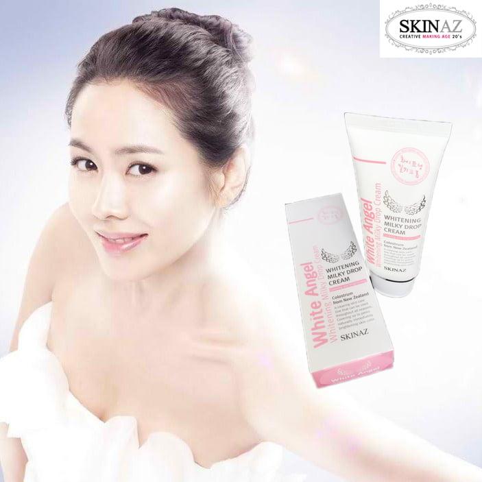 kem-trang-da-white-angel-duong-trang-an-toan-moosun-vn