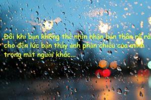 cham-ngon-cuoc-song-1