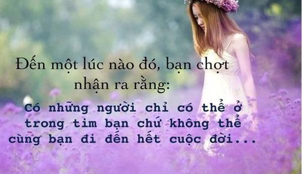 cham-ngon-cuoc-song-10