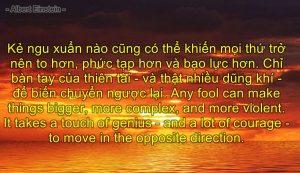 cham-ngon-cuoc-song-2