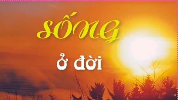 cham-ngon-cuoc-song-8