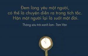 stt-tinh-yeu-lang-man-8