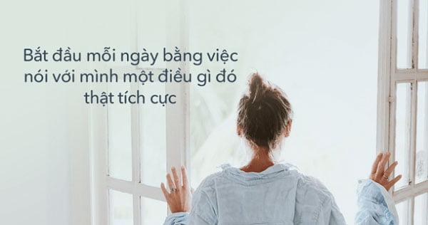 stt-cuoc-song-bon-chen-13