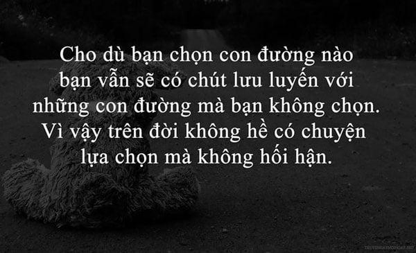 stt-cuoc-song-bon-chen-6