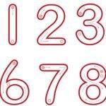 Ý nghĩa các con số trong lô đề