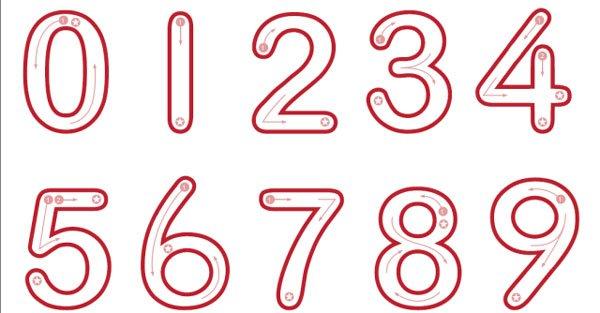 ý nghĩa các con số từ 00 đến 99