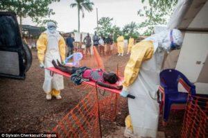 benh-ebola