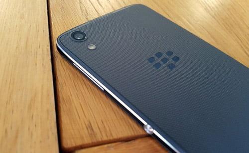 blackberry-dtek-50-cu