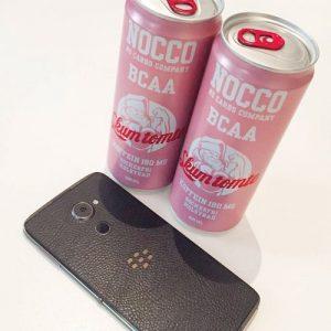 blackberry-dtek-60-cu-1
