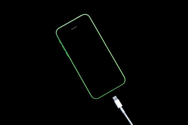 cach-khoi-dong-lai-iphone-ipad-11
