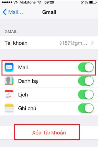 cach-thoat-tai-khoan-gmail-tren-iphone-ipad-4