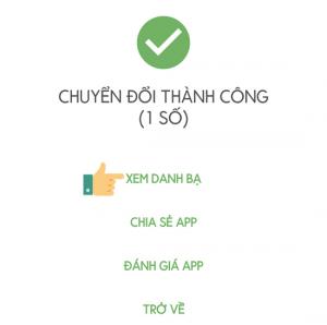 cap-nhat-danh-ba-11-so-tu-dong-6