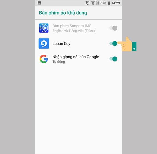 go-tieng-viet-co-dau-tren-android-bang-laban-key-nhu-the-nao-02