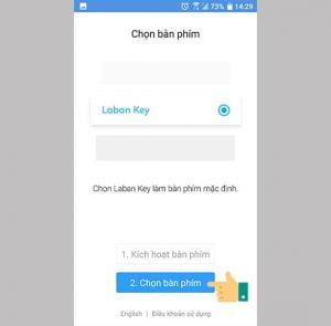 go-tieng-viet-co-dau-tren-android-bang-laban-key-nhu-the-nao-03