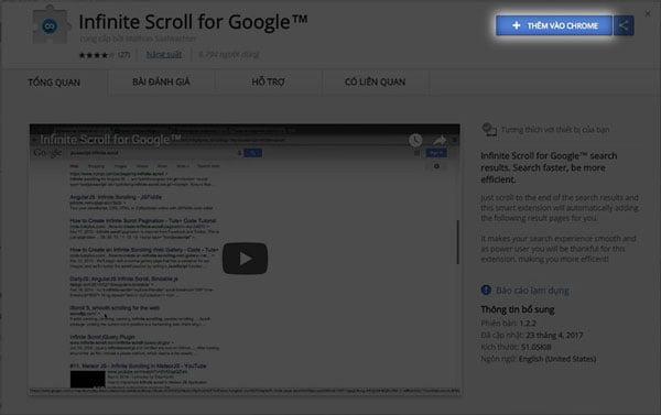 loai-bo-danh-so-trang-tim-kiem-google-2