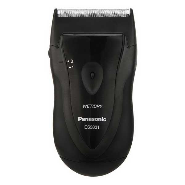 may-cao-rau-Panasonic-DVES3831