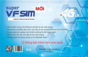 sim-ghep-iphone-6-vf-sim