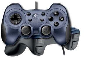tay-cam-choi-game-Logitech-Rumblepad-2