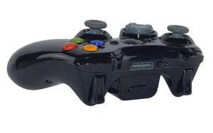 tay-cam-choi-game-Xbox-360