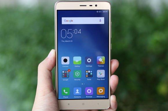 thay-man-hinh-mat-kinh-cam-ung-Xiaomi-Redmi-Note-3